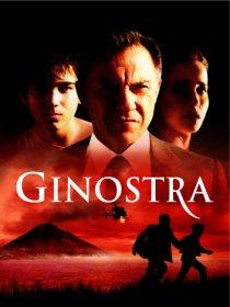 Ginostra