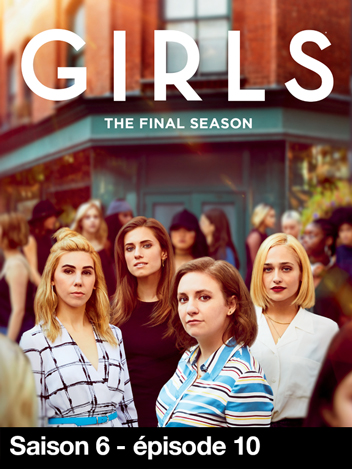 Girls - S06