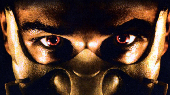 Hannibal Lecter - Les origines du mal