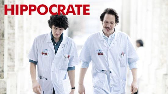 Hippocrate - édition spéciale
