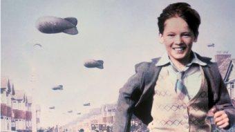 Hope and Glory : la guerre à sept ans