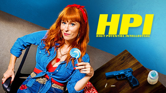 HPI - S01