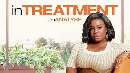 In Treatment : En analyse