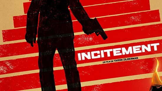 Incitement