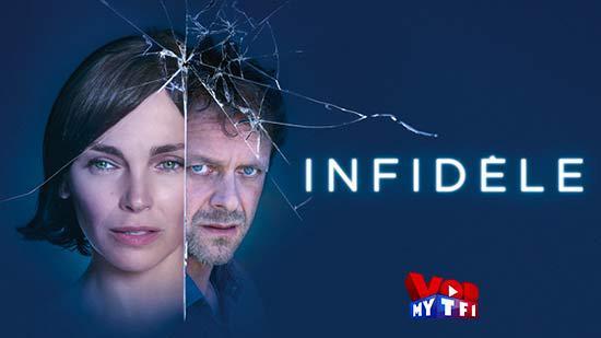 Infidèle 1
