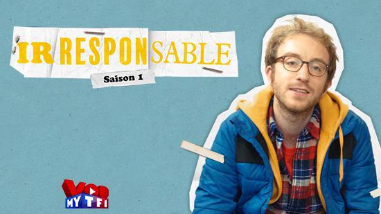 Irresponsable 1