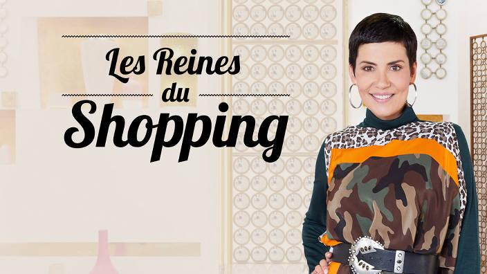 J3 : challenge personal shopper - chic en