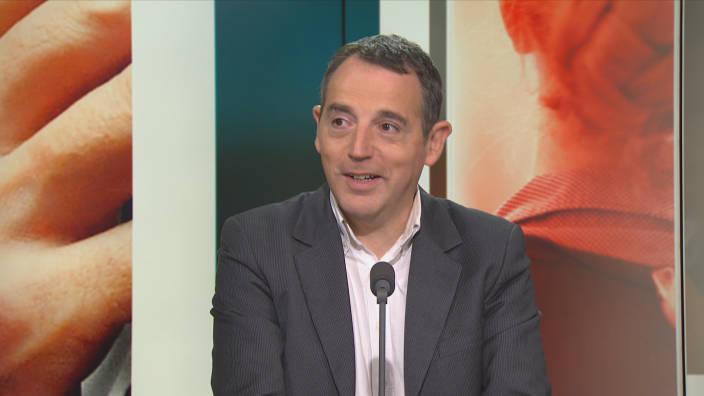 Jérôme Fourquet : la France depuis 1980, quelle
