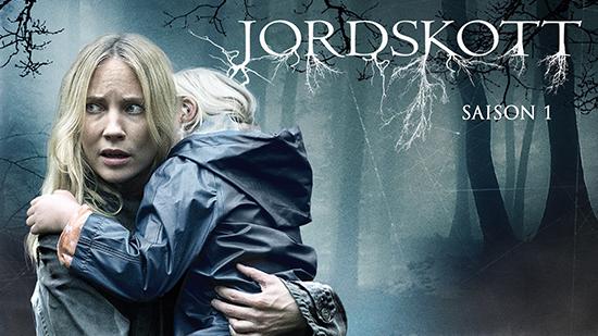 Jordskott - S01