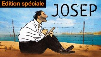 Josep - édition spéciale