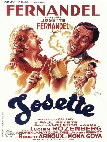 Josette