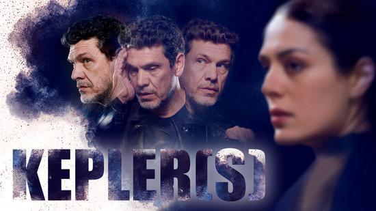 Kepler(s) - S01