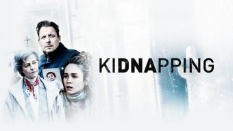 Kidnapping - S01
