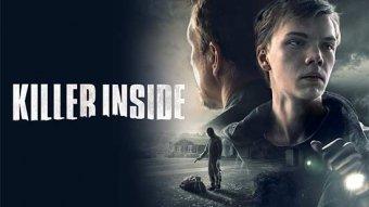 Killer inside