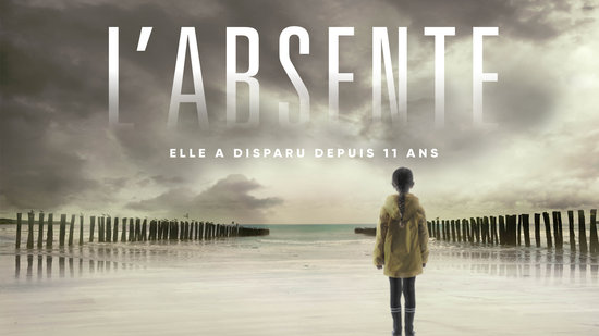 L'absente - S01