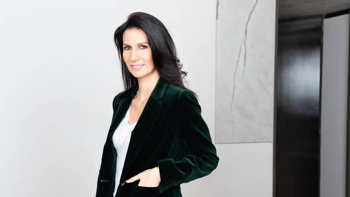 L'affaire Brigitte Dewevre / Bruay-en-Artois