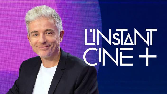 L'instant Ciné +