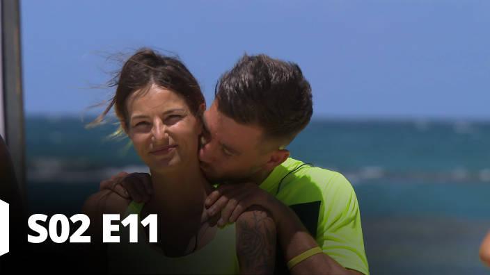 La bataille des couples - Episode 11