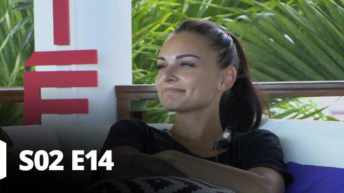 La bataille des couples - Episode 14