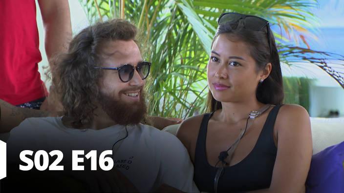 La bataille des couples - Episode 16