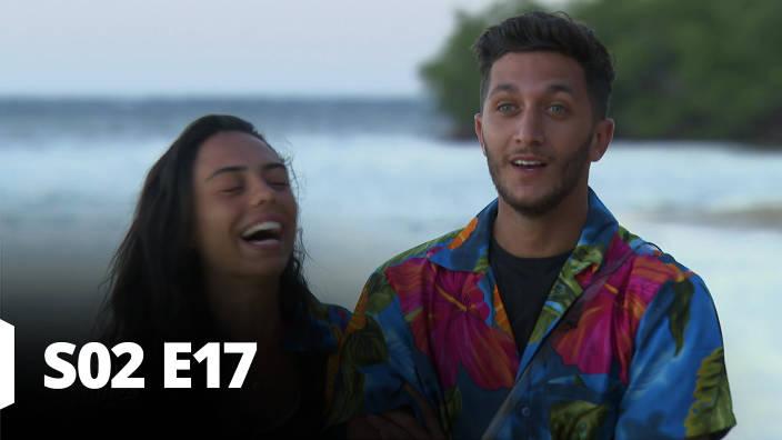 La bataille des couples - Episode 17