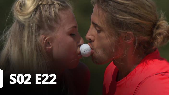 La bataille des couples - Episode 22