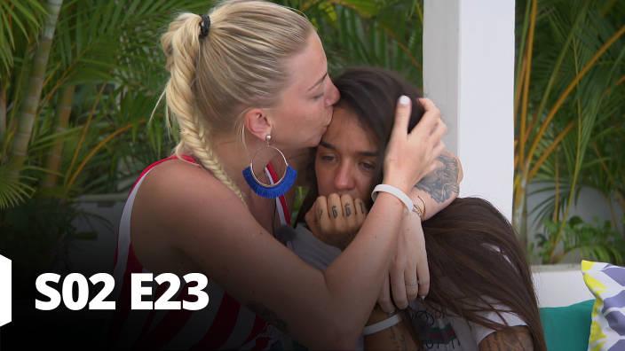 La bataille des couples - Episode 23