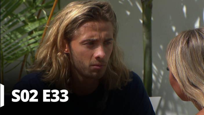 La bataille des couples - Episode 33
