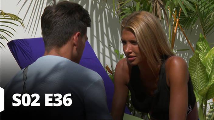 La bataille des couples - Episode 36