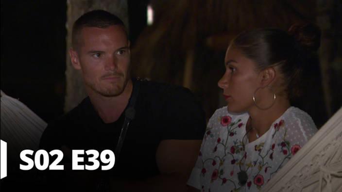 La bataille des couples - Episode 39