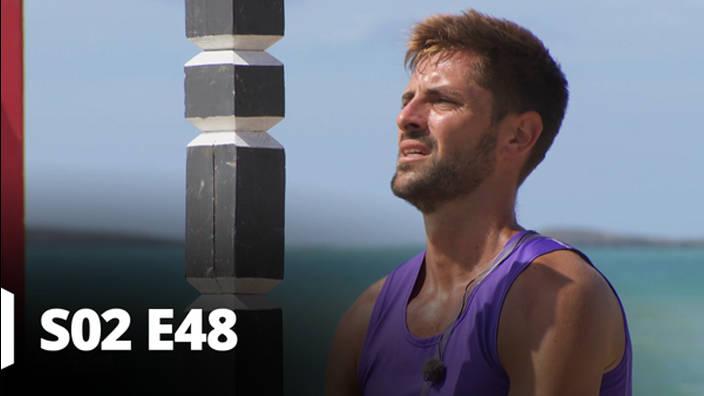 La bataille des couples - Episode 48
