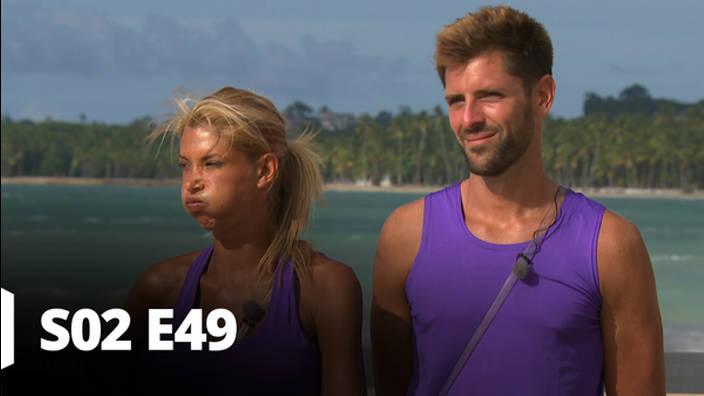La bataille des couples - Episode 49