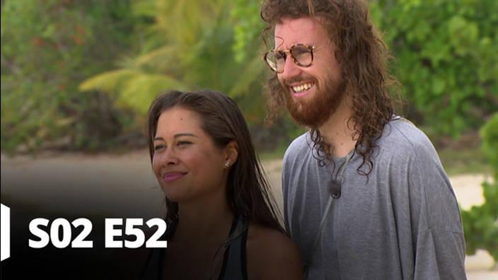 La bataille des couples - Episode 52