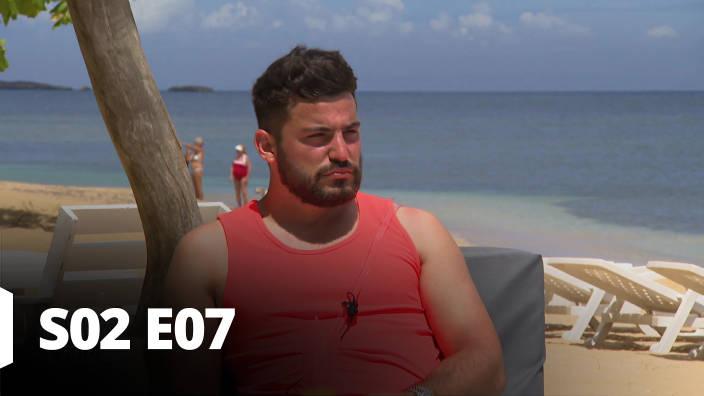 La bataille des couples - Episode 7