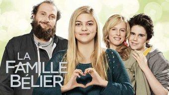 La famille Bélier - édition spéciale