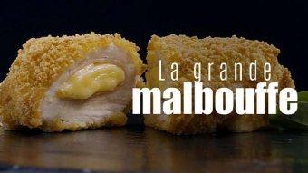 La Grande Malbouffe