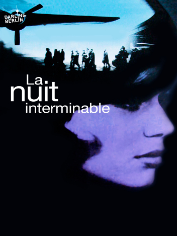 La nuit interminable