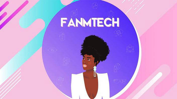 La parole aux femmes noires dans la Tech