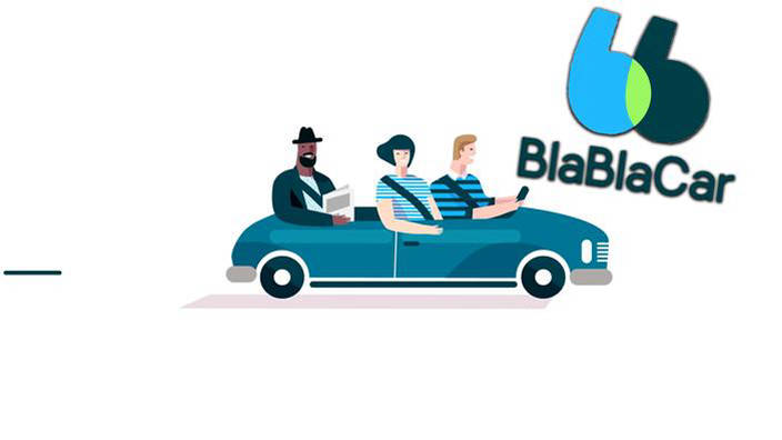 La recette du succès de BlaBlaCar racontée par
