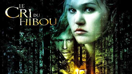 Le cri du hibou - 2009