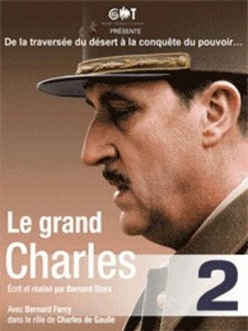 Le Grand Charles