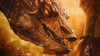 Le Hobbit : La désolation de Smaug - version longue