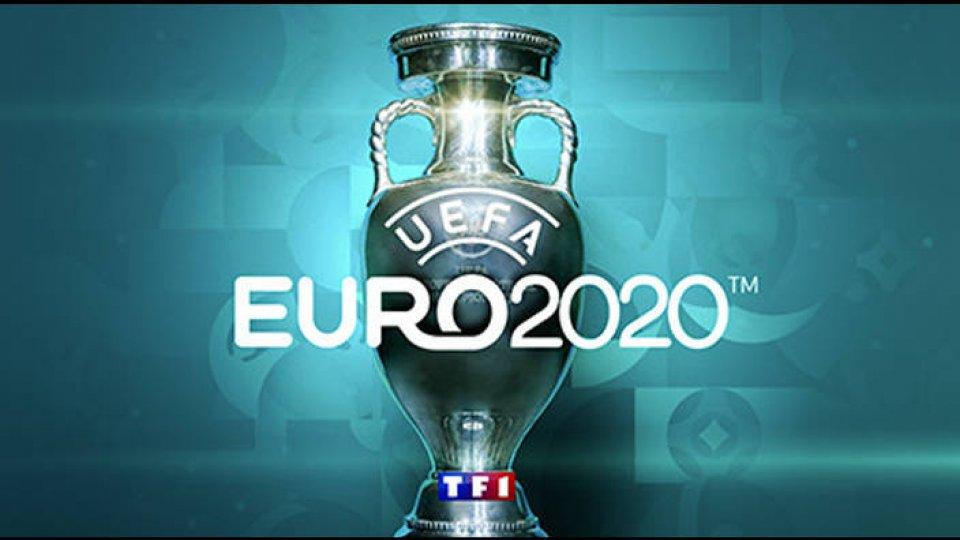 Le mag de l'Euro - mag 6