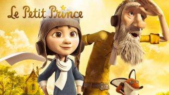 Le Petit Prince - édition spéciale