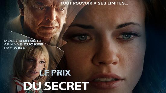 Le prix du secret