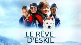Le rêve d'Eskil