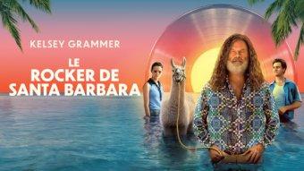 Le Rocker de Santa Barbara