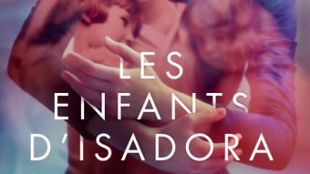 Les Enfants d'Isadora
