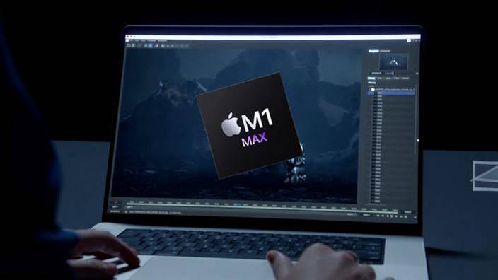 Les nouveaux Mac sont-ils si surpuissants ?