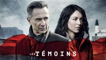 Les Témoins - S01